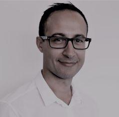 Adam Cakmak Technical Officer