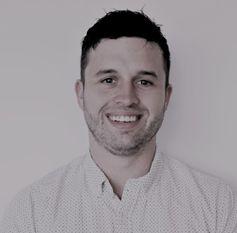 Adam Wilczynski Technical Officer