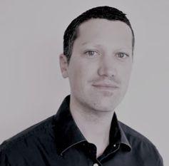David Madeira State Manager – Victoria