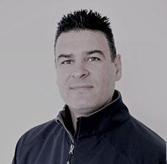 Jason Pisani – Trainee Building Inspector