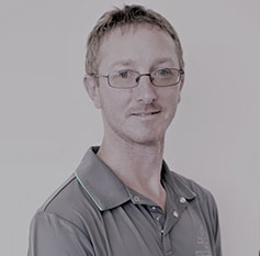 Steve Kolar – Building Inspector