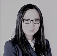 Ying Ying Li – Accountant